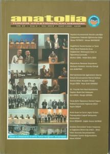 anatolia-turizm-arastirmalari-dergisi-01