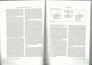 anatolia-turizm-arastirmalari-dergisi-03