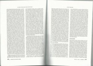 anatolia-turizm-arastirmalari-dergisi-05