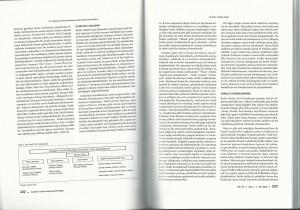 anatolia-turizm-arastirmalari-dergisi-08
