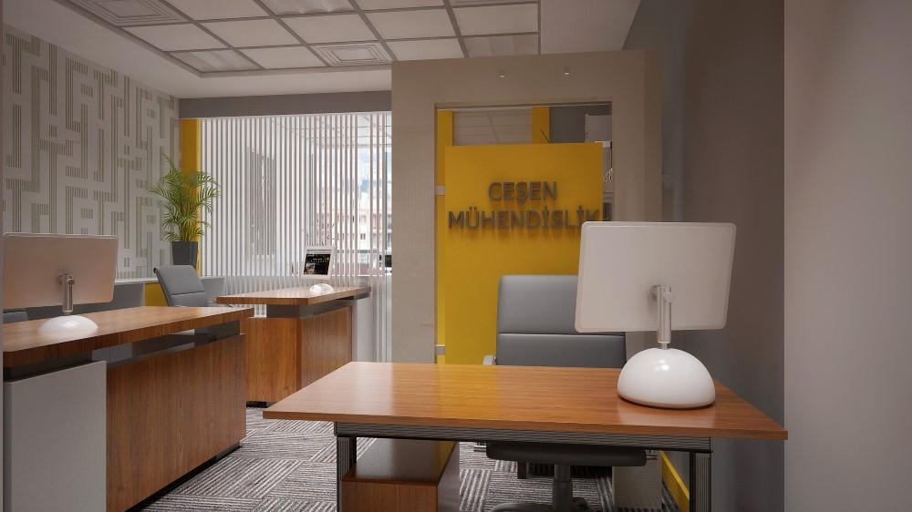 folkart-ofis-01