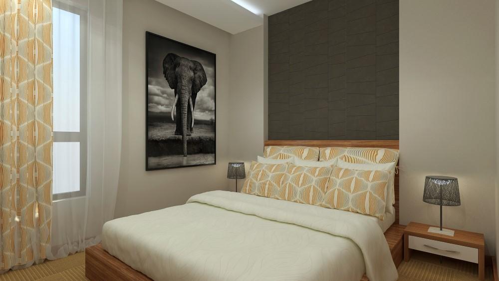 honour-hotel-02