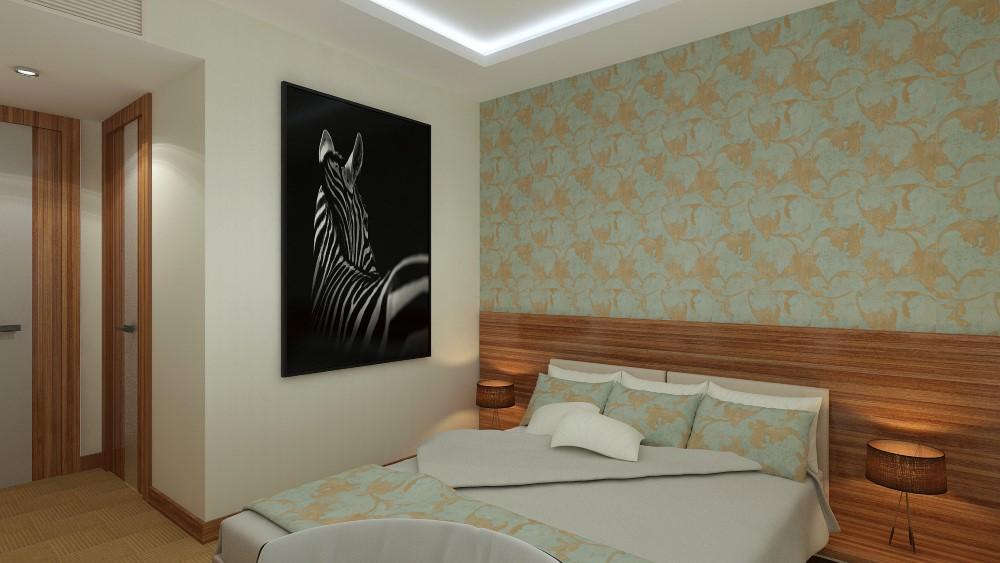 honour-hotel-03