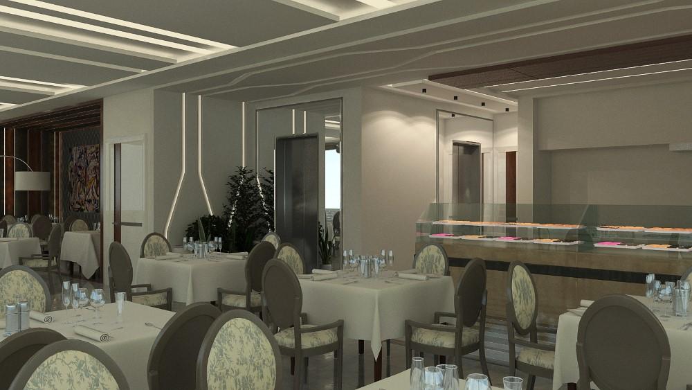 honour-hotel-04