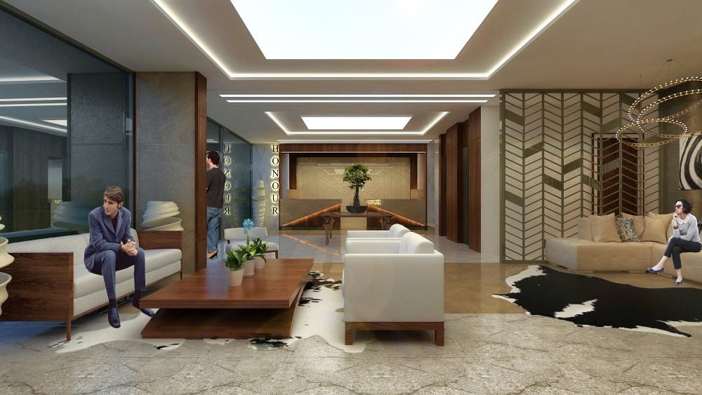 honour-hotel-12