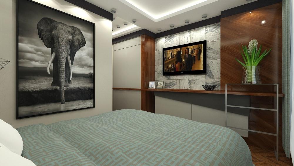 honour-hotel-14