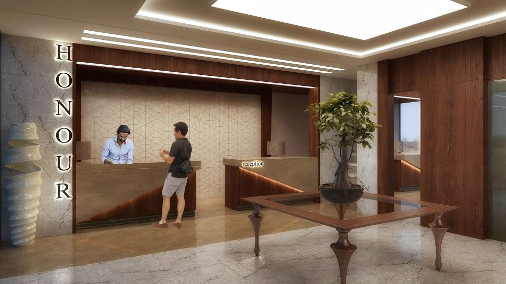 honour-hotel-15