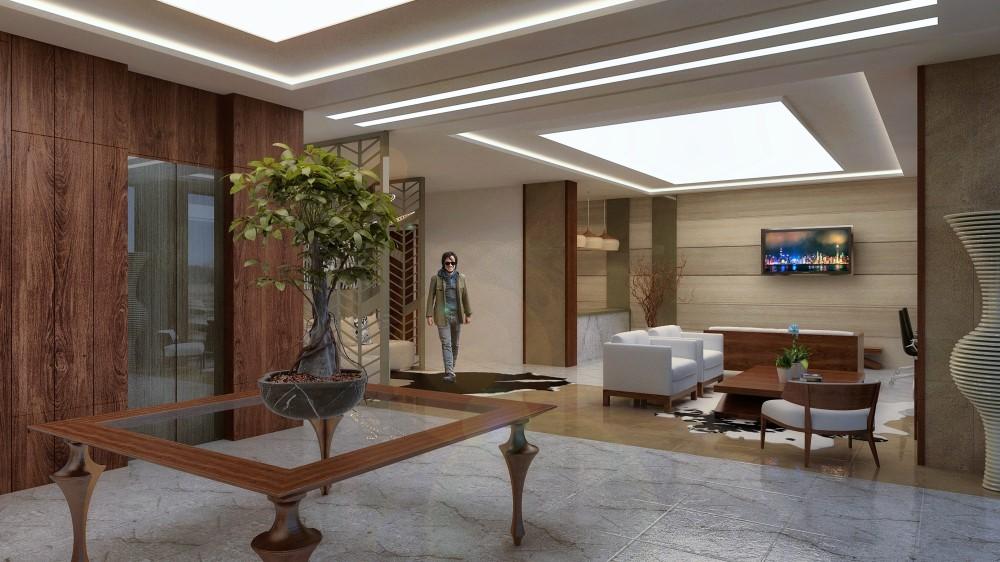 honour-hotel-17