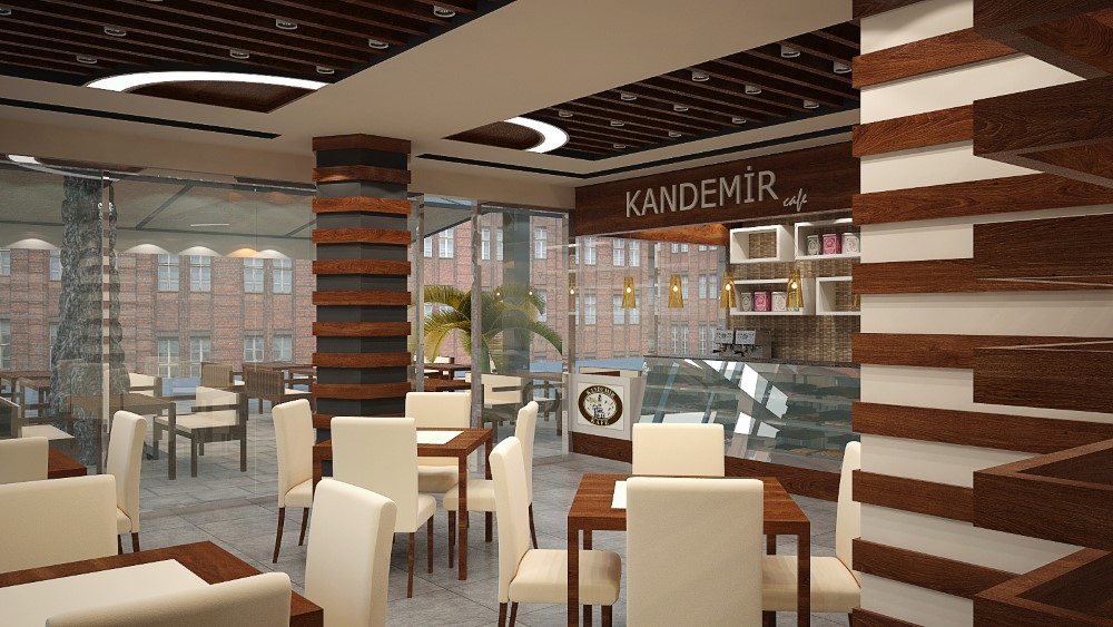 kandemir-kafe-kordon-03